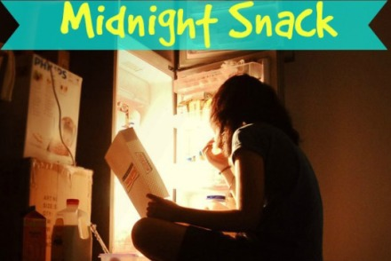 2midnight_fridge_raids_by_myembrolang