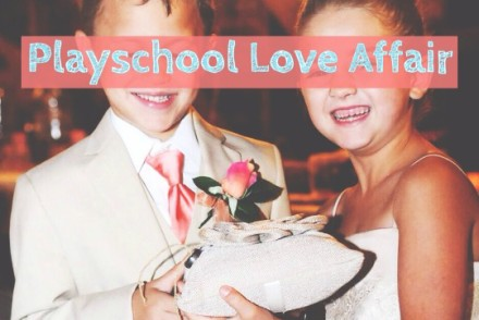 playschoolloveaffair