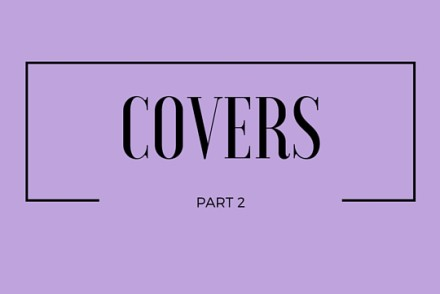 COVERS (1)