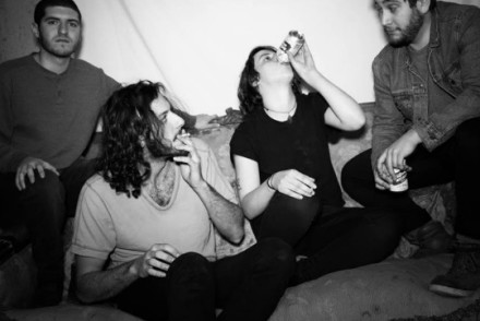 """Tune: Cigarettes After Sex – """"Affection"""" – Swell Tone"""